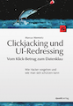 Clickjacking und UI-Redressing